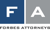 Forbes Attorneys